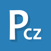 Photoczip ikona