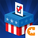 Cast Your Vote APK Android