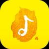 天國之歌(Songs of The Kingdom) icon