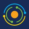 IEEE EventHub simgesi