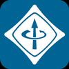 IEEE-icoon