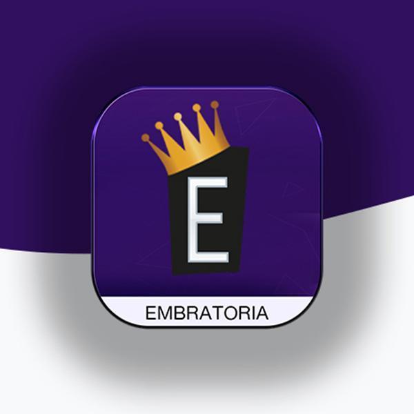 GRATUIT EMBRATORIA TÉLÉCHARGER AL