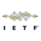 IETF Schedule Application icon