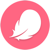 Period Tracker Flo, Pregnancy & Ovulation Calendar icon