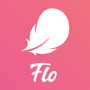 Flo Period tracker, Ovulation & Pregnancy tracker APK