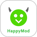 HappyMod Happy Apps:Guide Happymod& Happy Apps APK