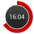 Ovo timer