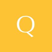 Qoch icon