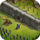 Imperia Online MMO Strategy APK