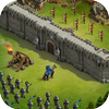Imperia online——MMO中世纪王国战略游戏 图标