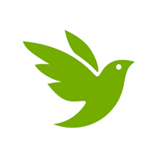 iNaturalist иконка