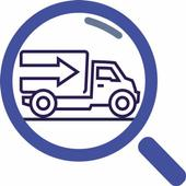 IC Transport icon