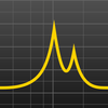 Spectroid أيقونة