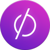 Free Basics أيقونة
