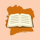 Bible in Abidji - New Testament with audio icon