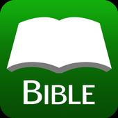 Naami Bible icon