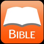 Bana Bible icon