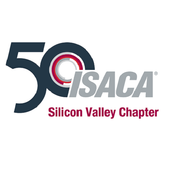 ISACA Silicon Valley Chapter icon