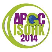 APGC-ISOHK14 icon