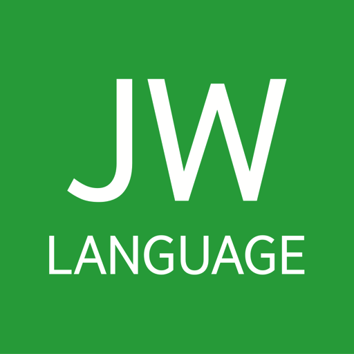 Download JW Language For Android
