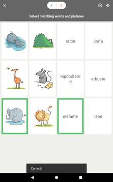 JW Language screenshot 12