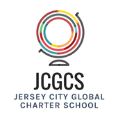 Jersey City Global CS icon