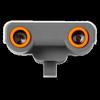 NXT Remote Control ikon