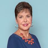 Joyce Meyer Ministries biểu tượng