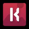KLWP Live Wallpaper Maker 图标