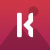 KLWP Live Wallpaper Maker ícone