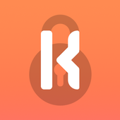 KLCK Kustom Lock Screen Maker v3.53-104016 (Pro) (Unlocked) + (Versions) (18.5 MB)
