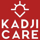 Kadji Employee icon