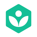 Khan Academy APK Android