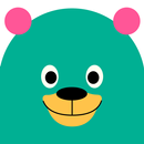 Khan Academy Kids: Free educational games & books APK Android