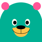 Khan Academy Kids: Free educational games & books APK