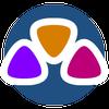 AWD - PHP/HTML/CSS/JS IDE ikona