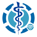 WikiMed - Offline Medical Encyclopedia