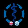 WikiMed mini - Offline Medical Wikipedia APK