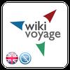 Wikivoyage biểu tượng