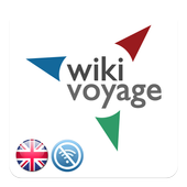 Wikivoyage icon
