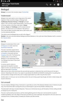 Wikivoyage screenshot 3