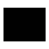 Kiwix, Wikipedia offline 아이콘