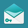 Aqua Mail Pro ícone