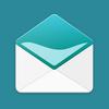 Aqua Mail - Email App أيقونة