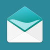 Email Aqua Mail - Exchange, SMIME, Smart inbox icon