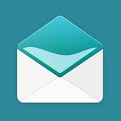Aqua Mail icon