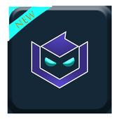 Lulubox Plus APPlication advice V 2019 icon