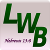 LWB Mobile icône