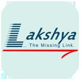 Lakshya icon