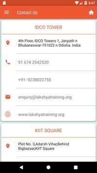 Lakshya screenshot 7